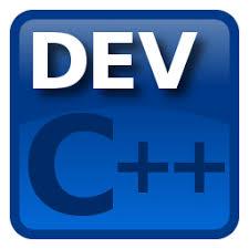 Uno de los mejores compiladores para Windows