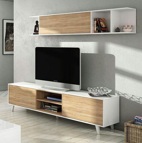 Jati Belanda Pekanbaru Wood Furniture 0812 6880 4257
