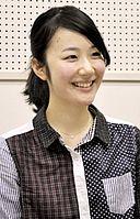 Kuroki Haru