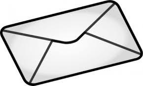 Pengertian Dan Contoh Surat Dagang Dan Surat Kuasa Berbagi Materi