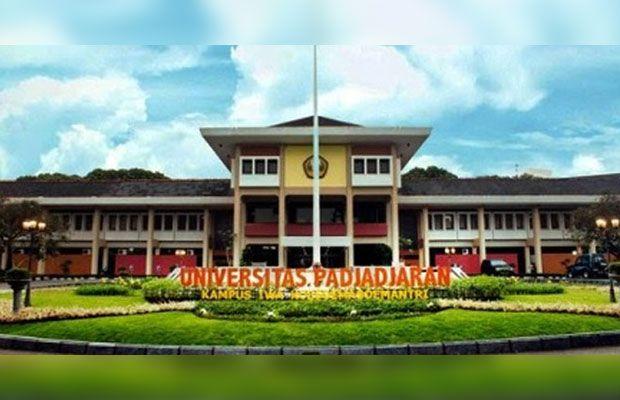 Passing Grade Universitas Padjadjaran (Unpad) Terbaru 2016