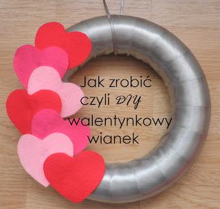 http://filcoweszalenstwobykejtiss.blogspot.com/2015/02/jak-zrobic-walentynkowy-wianek.html