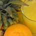 HOW TO MANAGE PRODUCTION OF SYNTHETIC FRUIT JUICE