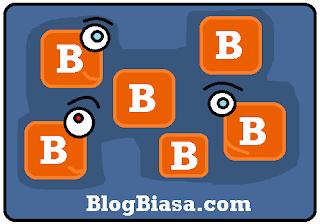Cara meramaikan blog dengan cepat, mudah dan alami