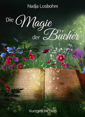 https://www.amazon.de/dp/B01M5C6WSI/ref=sr_1_2?ie=UTF8&qid=1489406922&sr=8-2&keywords=die+magie+der+b%C3%BCcher#reader_B01M5C6WSI