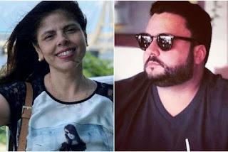 Boletim oficial confirma que filho de Eduardo Carlos e irmã de ex-vereador morreram de coronavírus