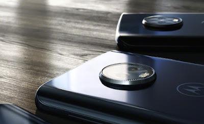 Top Moto G6 Alternatives To Buy In India
