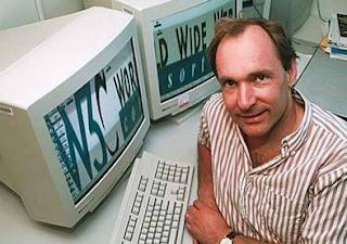 pencipta www