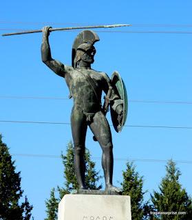 Leônidas de Esparta