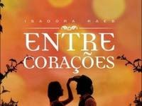 Resenha Nacional Entre Corações - Isadora Raes