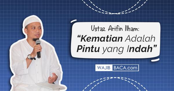 Ucapan Belasungkawa Islam Serta Doa Untuk Keluarga Saudara