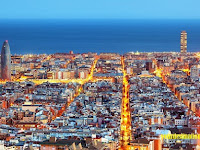 10 Best Places to Visit in Barcelona, Spain