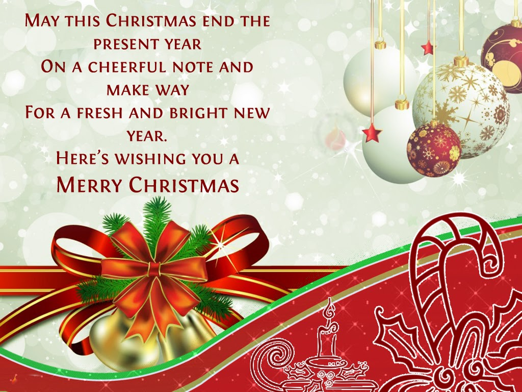 free valentines day greetings quotes - Merry Christmas Quotes Wishes Sayings Songs Christmas