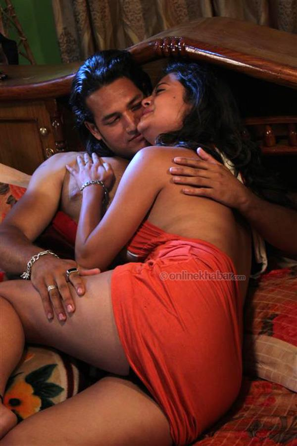 Teen Sex In Nepal Gallery 77
