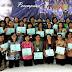 Wanita Katolik RI Adakan Sekolah Perempuan