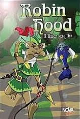 Robin Hood: A Busca Pelo Rei Dublado