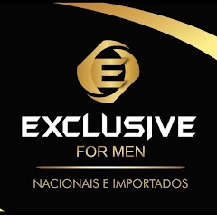Exclusive For Men