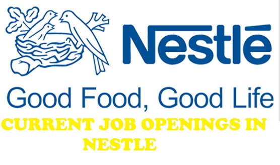 nestle recruitment policy Nestle nigeria plc recruitment 2018/2019 | apply for jobs in nigeria nestle nigeria plc recruitment | nestle nigeria plc recruitment 2018/2019 | apply for the ongoing nestle nigeria plc recruitment 2018, read to the end to see the nestle nigeria plc recruitment requirement and qualifications nestle nigeria plc recruit.
