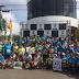 Prefeitura de Eldorado realiza a primeira Corrida e Caminhada da Amizade