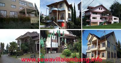 http://penginapanlembang.blogspot.com/2016/03/pilihan-terbanyak-sewa-villa-murah-di.html