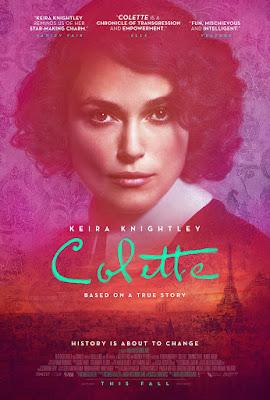 Colette 2018 Poster 1