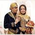 Wedding Pontianak: Wedding Organizer Terbaik Untuk Event Pernikahan Anda