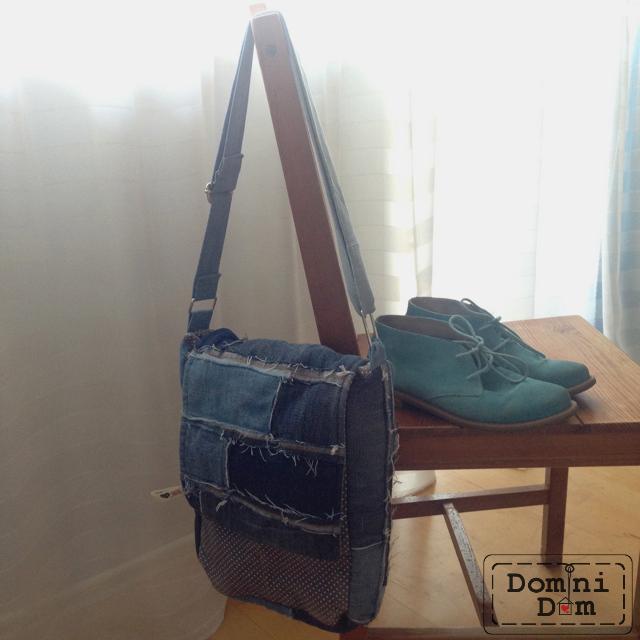jeansowatorebka6