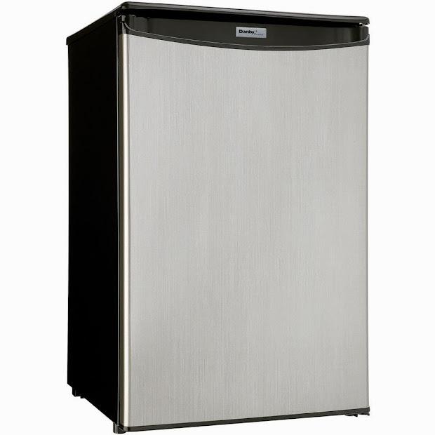Best Buy Refrigerators On Sale