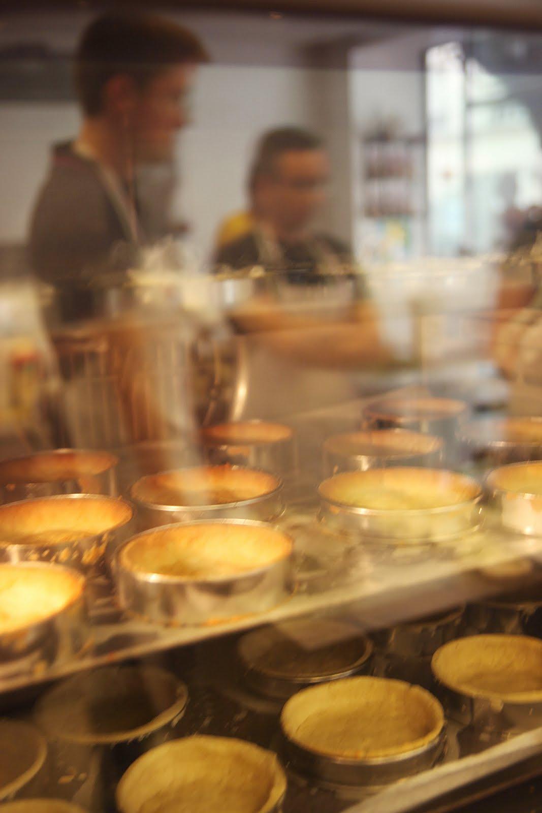 cours de cuisine orléans
