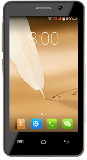 Smartphone For 888 Good Specification