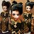 Artesã americana decidiu por criar bonecas com vitiligo