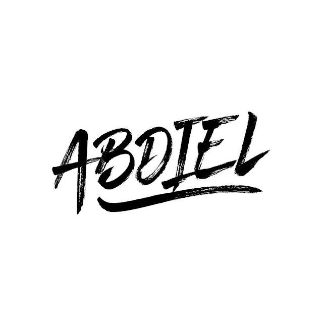 Abdiel lança 4 Faixas Novas   Download