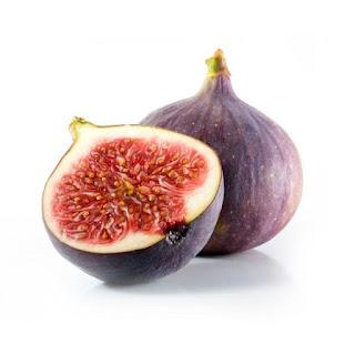 incirin kalori değeri nedir