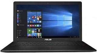 ASUS X751LDC Ralink BlueTooth Driver for Windows 10