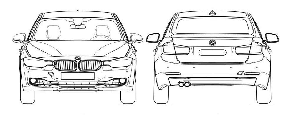 2011 Bmw 328i Manual Transmission. Bmw. Auto Wiring Diagram