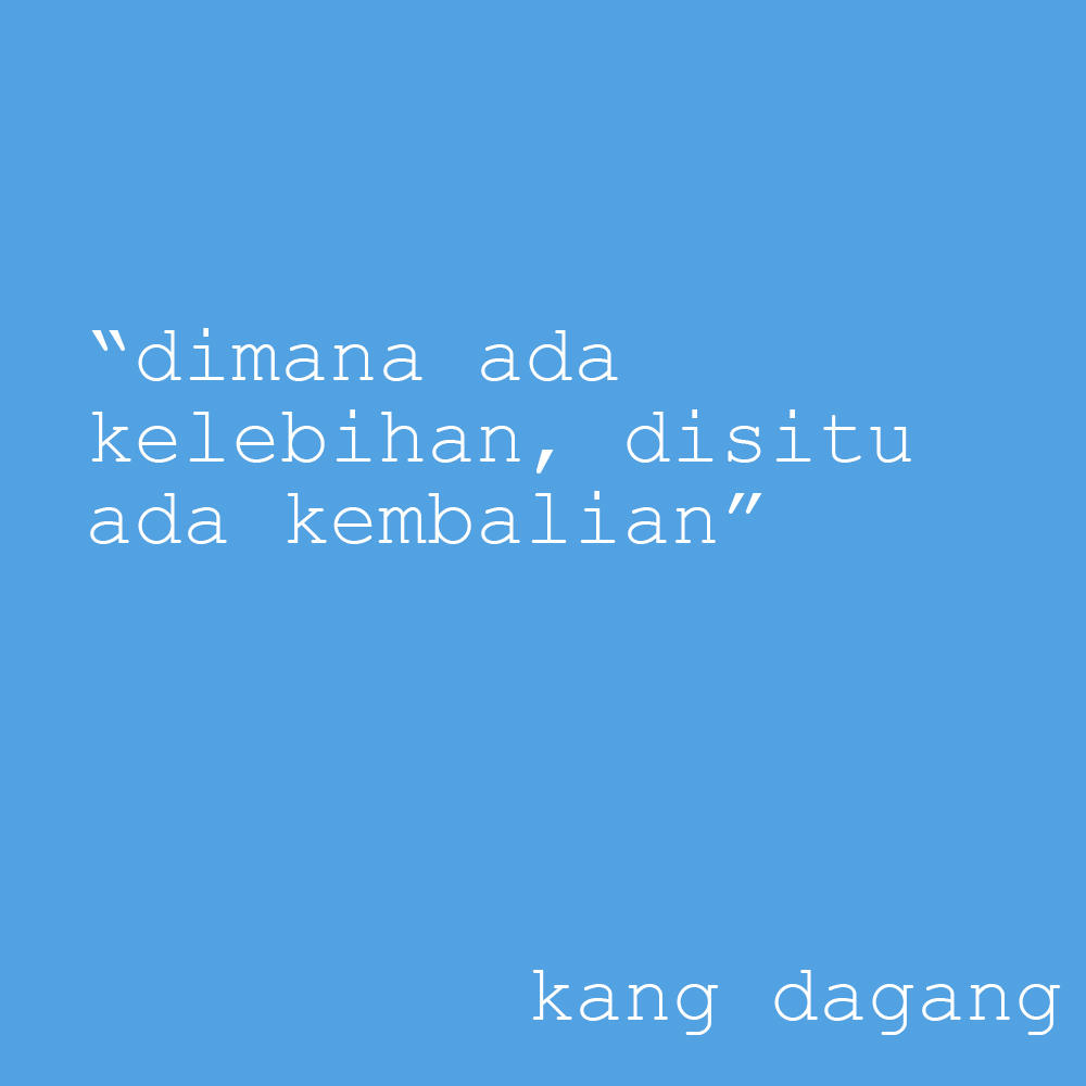 Quotes Lucu Retro Future