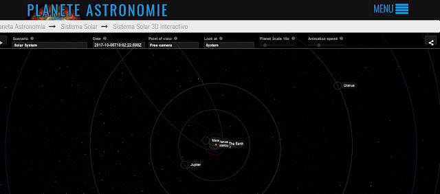 http://www.planete-astronomie.eu/es/sistema-solar-3d-interactivo.html