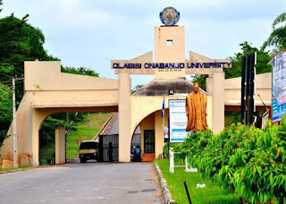 list of Universities that have released post utme result and how to check it