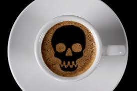 cafe%2Bcon%2Bacrilamida.jpg