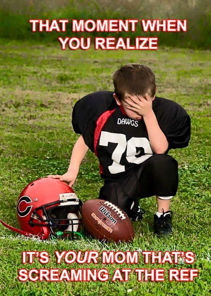 Motivational Sports Quotes Parents