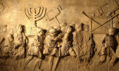 Ο θρυλικός αμύθητος θησαυρός του Βασιλιά Σολομώντα δεν υπήρξε ποτέ, λένε οι ιστορικοί