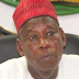 Court issues restraining order on committee investigating bribery allegations against Ganduje