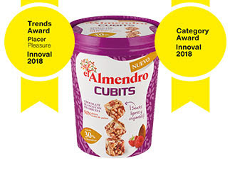 Testabox Mayo 2018 Productos Feria Alimentaria