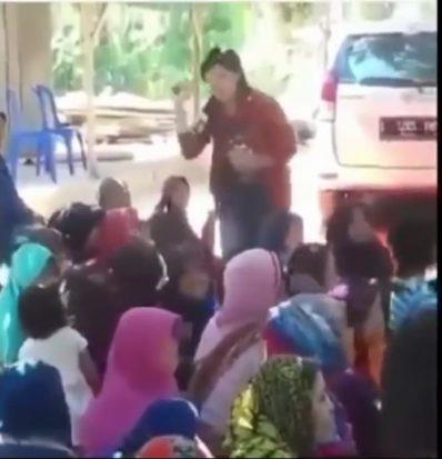 PUSHAMI: Polisi Jangan Berat Sebelah, Tangkap Misionaris di Lombok