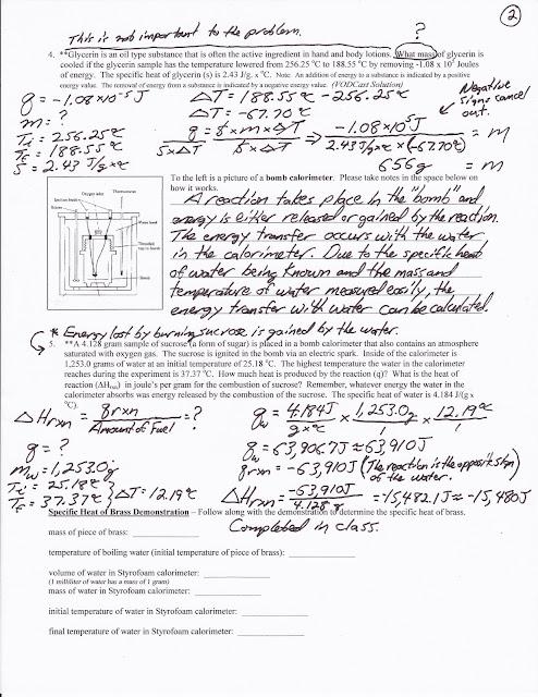 mr brueckner 2017 2018 chemistry blog matter and energy test review. Black Bedroom Furniture Sets. Home Design Ideas