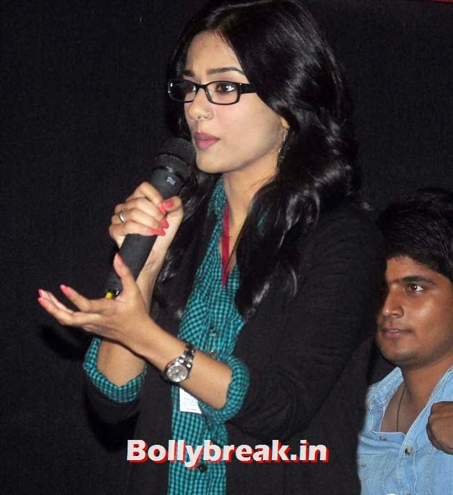 Amrita Rao, Singh Saab The Great Music Launch