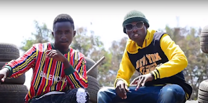 Download Video | Jolly Kimo - Danger
