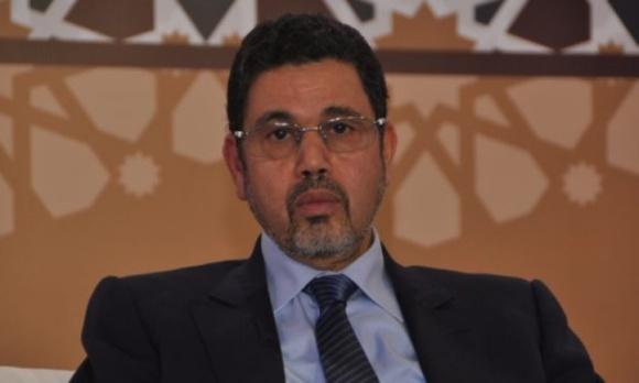 Photo of تقادم الدعوى العمومية وتقادم العقوبة ذ محمد عبدالنبوي رئيس النيابة العامة بالمغرب pdf