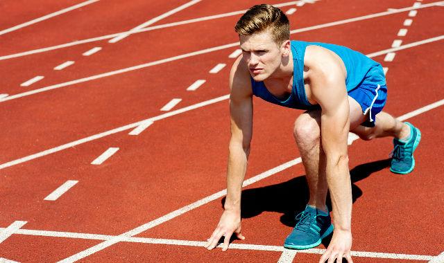 Atleta, Nutrição Esportiva, Carboidratos, Proteínas, Gorduras,Dieta,Nutricionista, Esportes