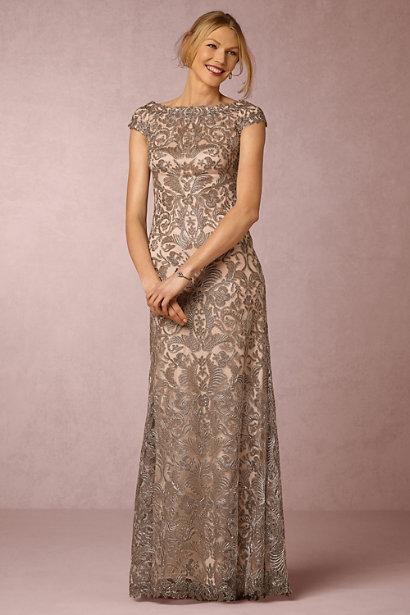 Vestidos de fiesta para boda ¡22 Ideas Sorprendentes! | Vestidos ...